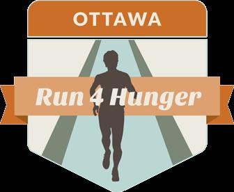 Run 4 Hunger
