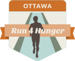 Run 4 Hunger