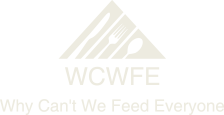 WCWFE Logo